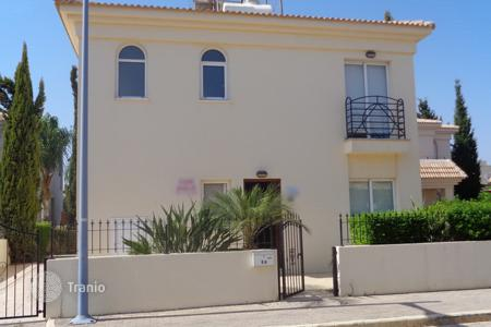 3 bedroom houses for sale in Paralimni. 3 Bedroom Detached House in Kapparis