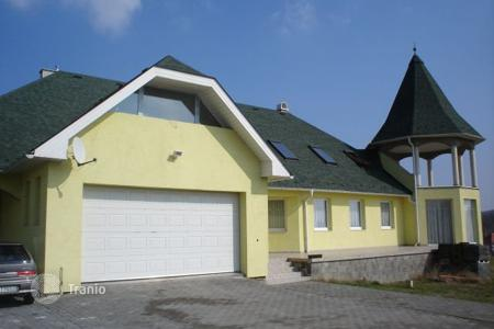Property for sale in Ercsi. Detached house – Ercsi, Fejer, Hungary