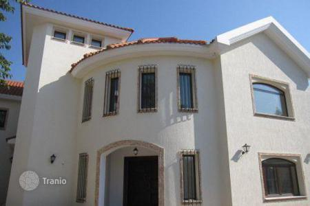 Luxury residential for sale in Nicosia. Villa - Nicosia (city), Nicosia, Cyprus