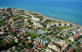 3 bedroom apartments for sale in Denia. Furnished apartment in a residence with swimming pool, close to the sea, in Denia, Spain