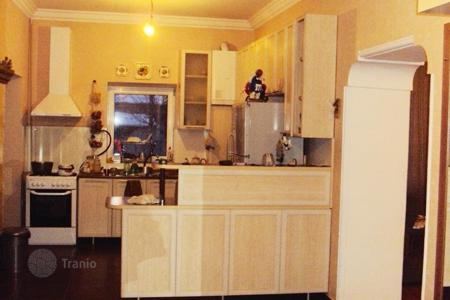 Residential for sale in Mtskheta-Mtianeti. Townhome - Mtskheta-Mtianeti, Georgia