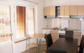 Apartments for sale in Bar (city). Apartment – Bar (city), Bar, Montenegro