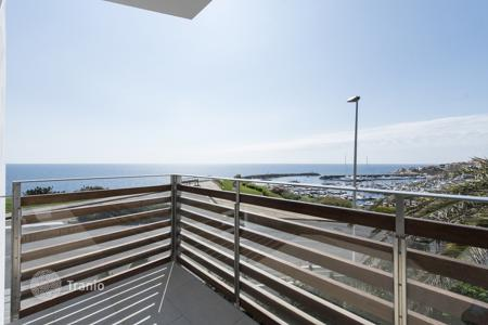 Houses for sale in Palamós. Villa – Palamós, Catalonia, Spain