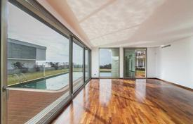 Residential for sale in Arenys de Mar. Villa – Arenys de Mar, Catalonia, Spain
