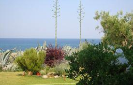 Residential for sale in Administration of Macedonia and Thrace. Villa – Chalkidiki, Administration of Macedonia and Thrace, Greece