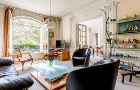 Apartments to rent in Western Europe. Apartment – Paris, Ile-de-France, France