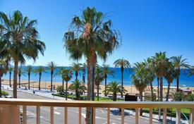 3 bedroom apartments by the sea for sale in Costa Dorada. Apartment – Cambrils, Catalonia, Spain