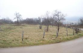 Cheap agricultural land for sale in Bulgaria. Agricultural – Pravets, Sofia region, Bulgaria
