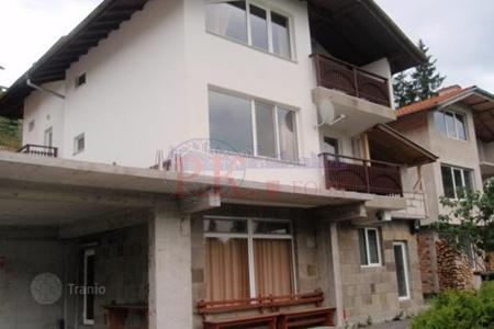 Houses for sale in Smolyan. Detached house – Dospat, Smolyan, Bulgaria