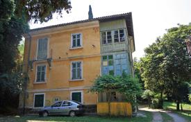Property for sale in Slovenia. Business centre – Portorož, Piran, Slovenia