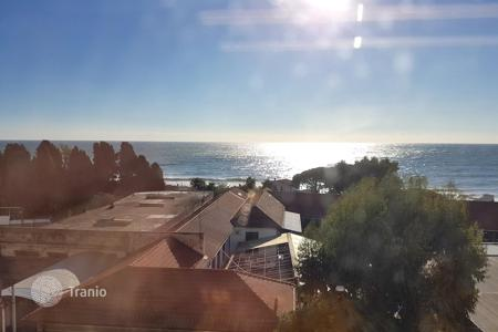 2 bedroom apartments by the sea for sale in Sanremo. Apartment – Sanremo, Liguria, Italy