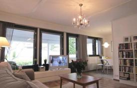 Comfortable townhouse in a prestigious area of Laxolahti, Finland for 276,000 $