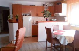 3 bedroom apartments for sale in Istria County. Apartment – Karigador, Istria County, Croatia