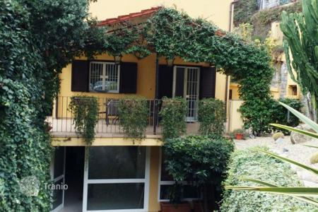 Residential to rent in Province of Imperia. Villa – Province of Imperia, Liguria, Italy