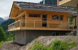 3 bedroom houses for sale in Alps. Villa – Nendaz, Valais, Switzerland