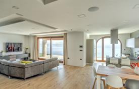 Villas and houses to rent in Croatia. Detached house – Primorje-Gorski Kotar County, Croatia