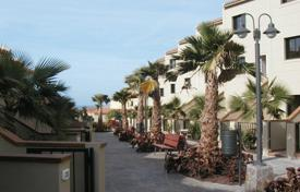 1 bedroom apartments for sale in Tenerife. Apartment – La Caleta, Canary Islands, Spain
