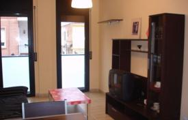 1 bedroom apartments for sale in Costa Brava. 1 bedroom apartment in center of Lloret