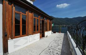 Villa – Moltrasio, Lombardy, Italy for 8,200 € per week