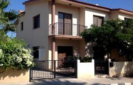 Houses with pools for sale in Ypsonas. Villa – Ypsonas, Limassol, Cyprus