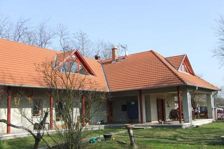 Residential for sale in Újlengyel. Detached house – Újlengyel, Pest, Hungary