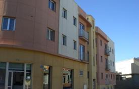 Bank repossessions apartments in Canary Islands. Apartment – Ingenio, Canary Islands, Spain