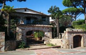 Residential for sale in Sant Antoni de Calonge. Villa – Sant Antoni de Calonge, Catalonia, Spain