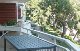 Property for sale in Sant Feliu de Guixols. Apartment – Sant Feliu de Guixols, Catalonia, Spain