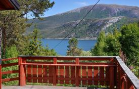 Residential for sale in More og Romsdal. The cozy cottage overlooking the sea, Western Norway