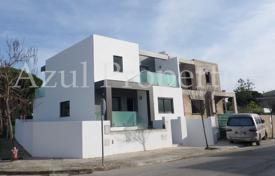 Residential for sale in Faro (city). Villa – Faro (city), Faro, Portugal