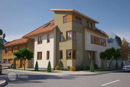 New homes for sale in Zala. New home - Zalaegerszeg, Zala, Hungary