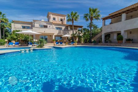 4 bedroom apartments to rent in Spain. Apartment - Majorca (Mallorca), Spain