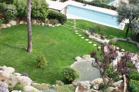 Villas and houses for rent with swimming pools in Sant Antoni de Calonge. Villa – Sant Antoni de Calonge, Catalonia, Spain