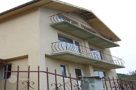 4 bedroom houses for sale in Dobrich Region. Detached house – Balchik, Dobrich Region, Bulgaria