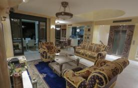 Houses for sale in Israel. Detached house – Netanya, Center District, Israel