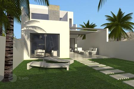 Cheap houses for sale in Benijofar. Villa of 3 bedrooms in Benijófar