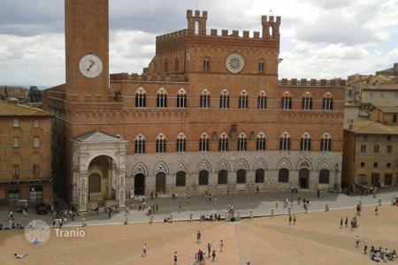 Apartments to rent in Siena. Apartment – Siena, Tuscany, Italy