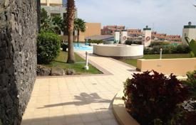 Cheap apartments for sale in Costa del Sol. Comfortable apartment at a low price in El Madronyal. Urgent sale!