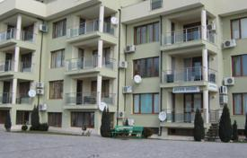 1 bedroom apartments for sale in Dobrich Region. Apartment – Topola, Dobrich Region, Bulgaria
