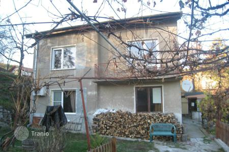 Cheap residential for sale in Sofia-grad. Townhome – Sofia, Bulgaria