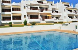 Cheap apartments for sale in Faro. Apartment – Armação de Pêra, Faro, Portugal
