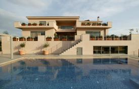 Luxury 5 bedroom houses for sale in Attica. Villa – Paiania, Attica, Greece