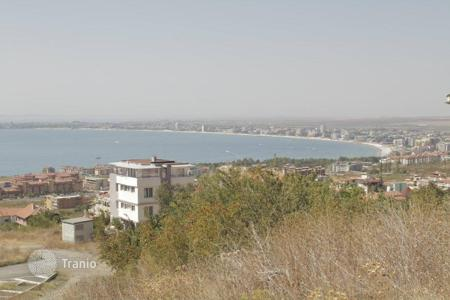 Development land for sale in Burgas. Development land – Sveti Vlas, Burgas, Bulgaria