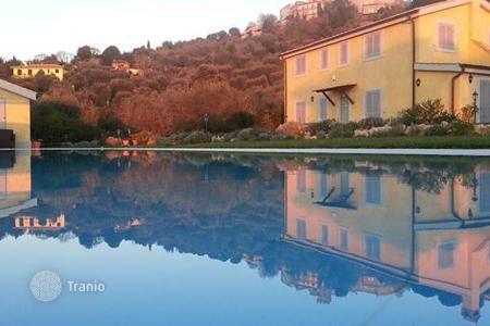 Property for sale in Capalbio. Development land – Capalbio, Tuscany, Italy