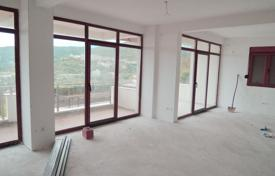 Residential for sale in Ulcinj. Townhome – Ulcinj, Montenegro
