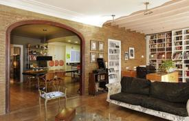 Apartments for sale in L'Eixample. Apartment – L'Eixample, Barcelona, Catalonia, Spain