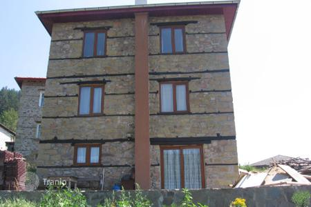 Houses for sale in Smolyan. Townhome – Smolyan (city), Smolyan, Bulgaria