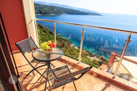 1 bedroom apartments for sale in Bar. Apartment – Dobra Voda, Bar, Montenegro