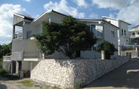 4 bedroom houses for sale in Herceg Novi (city). Townhome – Herceg Novi (city), Herceg-Novi, Montenegro