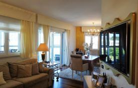 Apartments for sale in Istria County. Apartment – Pula, Istria County, Croatia